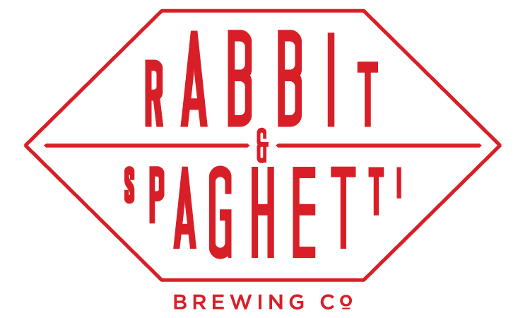 Rabbit & Spaghetti Brewing Co.